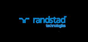 randstad-tech-300x142