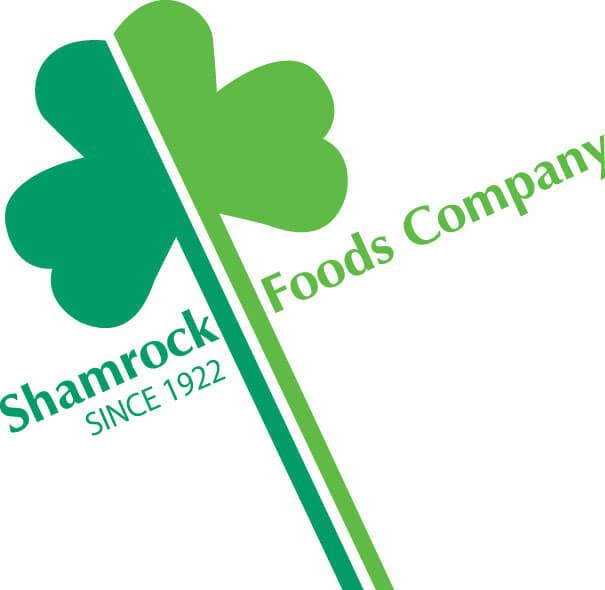 ShamrockCorp_Logo_2c