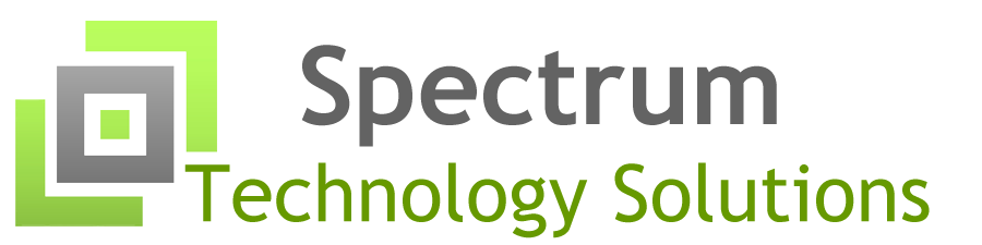 Spectrum-Technology-Solutions-Logo
