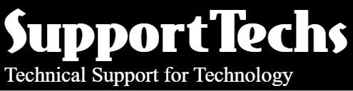 supporttechslogo