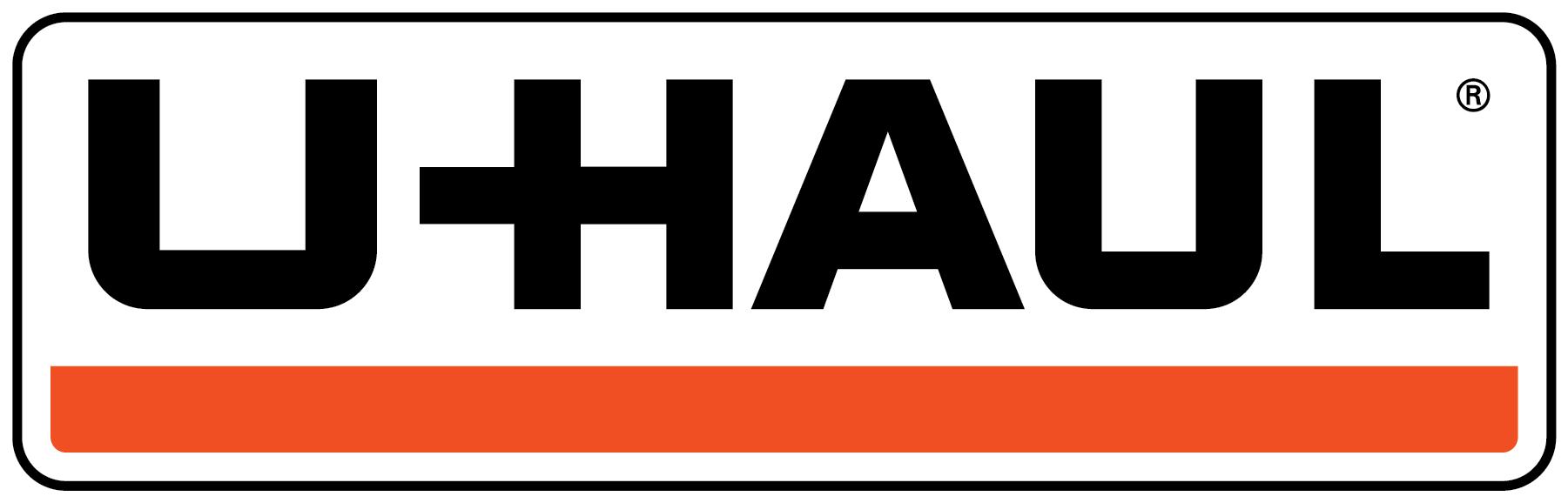 UHaulLogo
