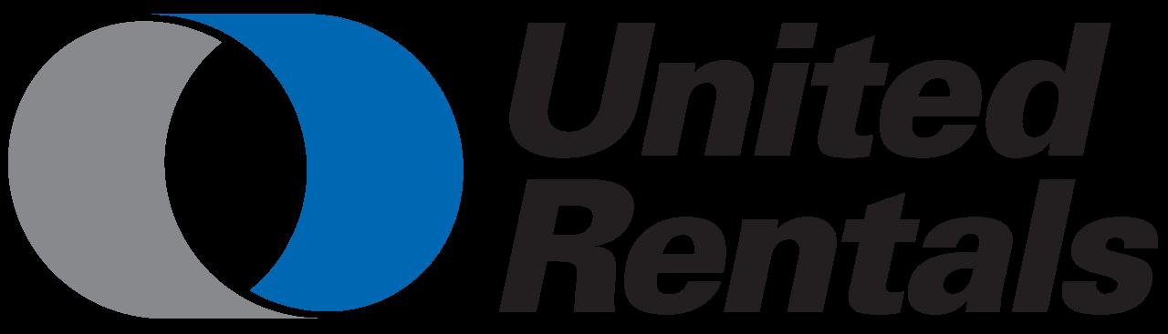 United_Rentals_Logosvg