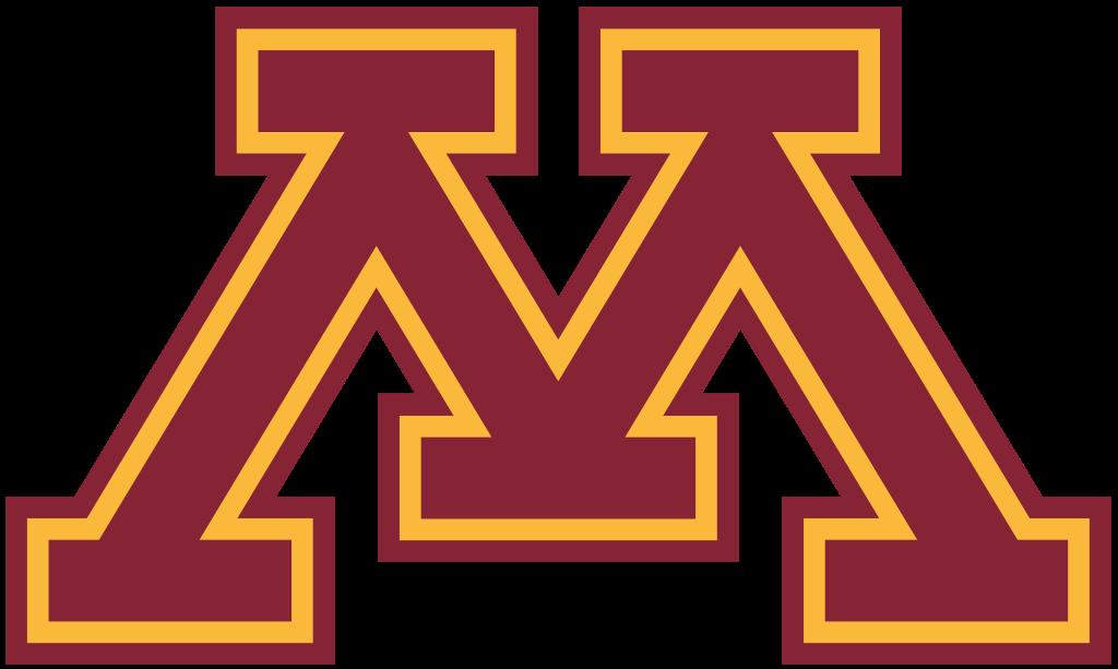 univ-of-mn-logo