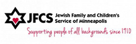 Jewish Family and Children's Service of Minneapolis
