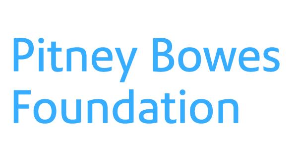 logo_pitneycolornew