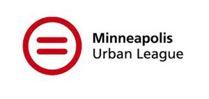 mpls-urban-league-logo-web