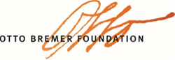 otto_bremer_foundation