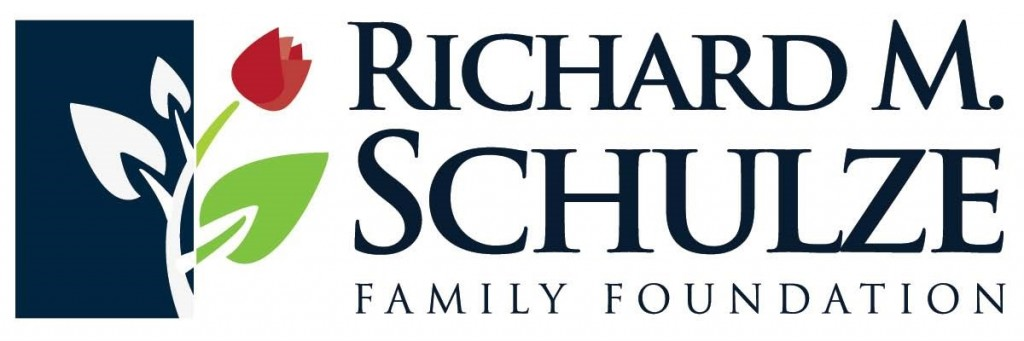 Richard-M.-Schulze-Family-Foundation