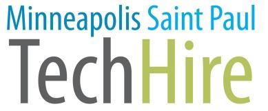 techhire logo