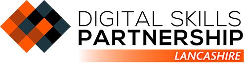 Digital Skills Partnership Lancashire