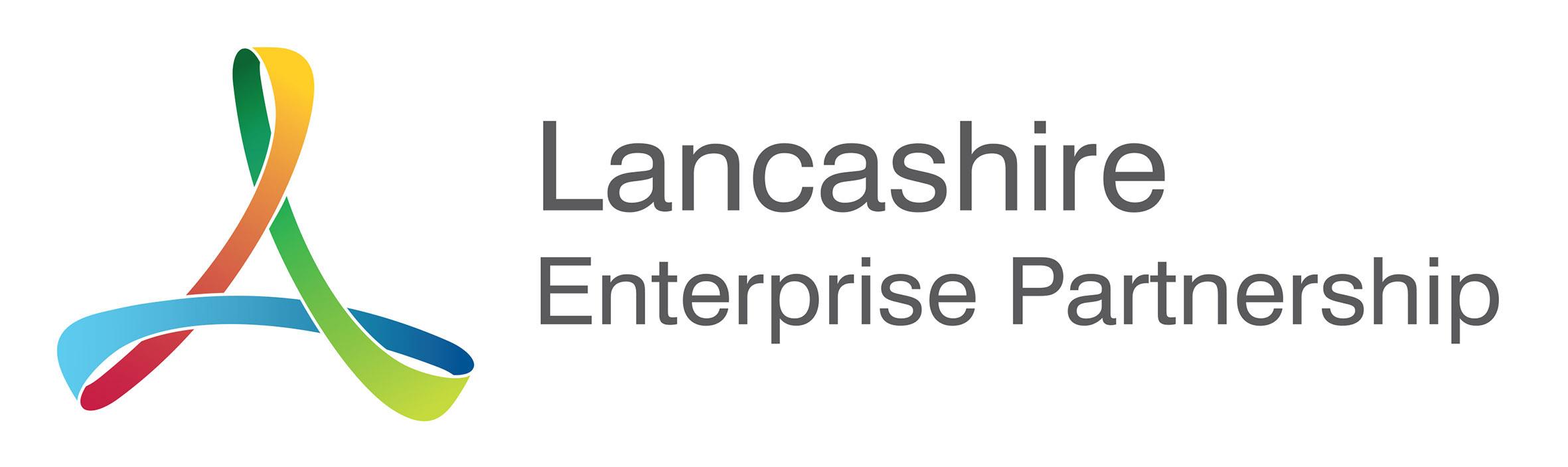 Lancashire Enterprise Partnership