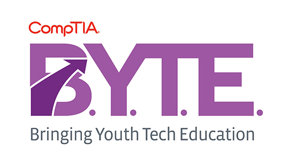 Future Leaders BYTE