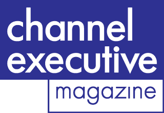 Channel-Executive-logo