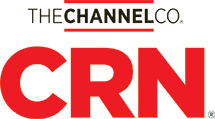 theChannelCO