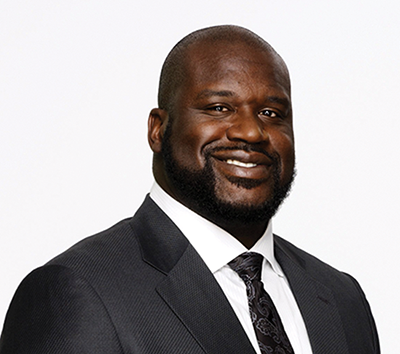 shaquille-o'neal