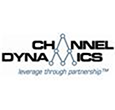 channeldynamics