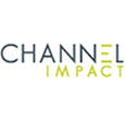 Channel Impact