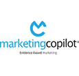 Marketing CoPilot
