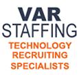 VAR Staffing