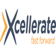 Xcellerate