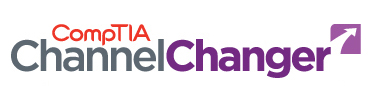 CompTIA ChannelChanger