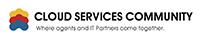 Cloud Services Community