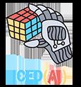 ICEDAI Logo