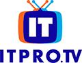 ITPTV