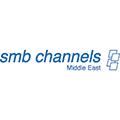 SMB Channels