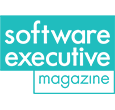 Software Executive Magazine