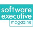 Software Executive Magazine
