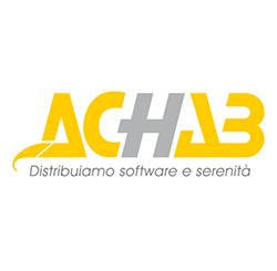 Achab Spa