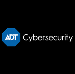 ADT Cybersecurity