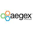 Aegex Technologies
