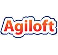 Agiloft