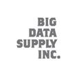 Big Data Supply Inc.