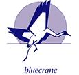 bluecrane