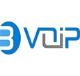 BVoip