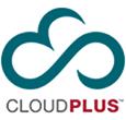 CloudPlus
