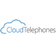 CloudTelephones