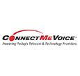 ConnectMeVoice