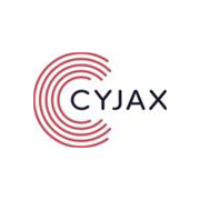 Cyjax-logo