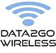 Data2Go Wireless