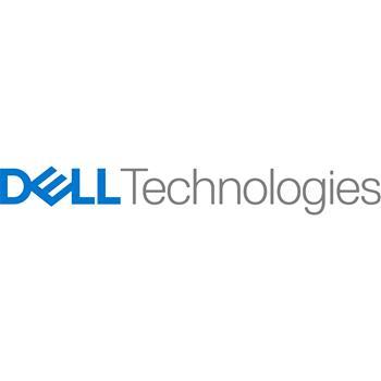 DellTechnologies