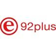 e92plus