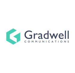 Gradwell Communications