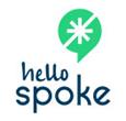 HelloSpoke