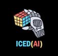 ICEDAI