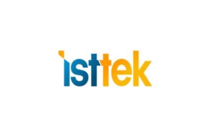 isttek-logo