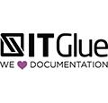 IT Glue